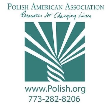 Polish American Association