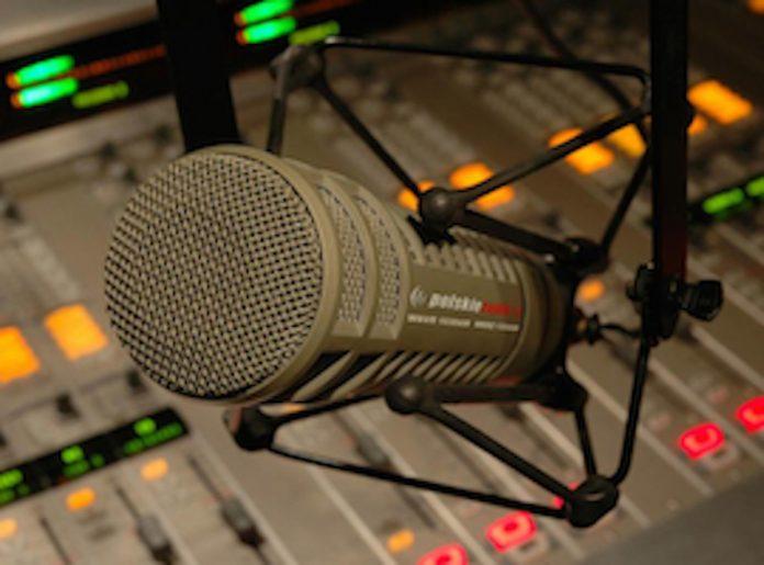Audio Polskie Radio1030 Chicago, Video1