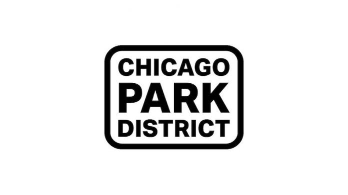 Dystrykt Parków Chicago - Park District