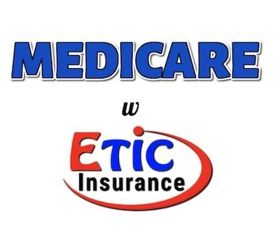Medicare Etic