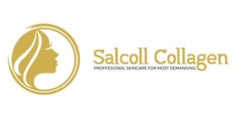 Salcoll