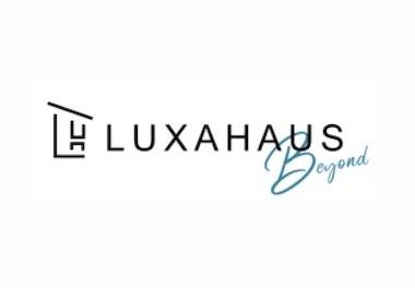 Luxahaus Beyond