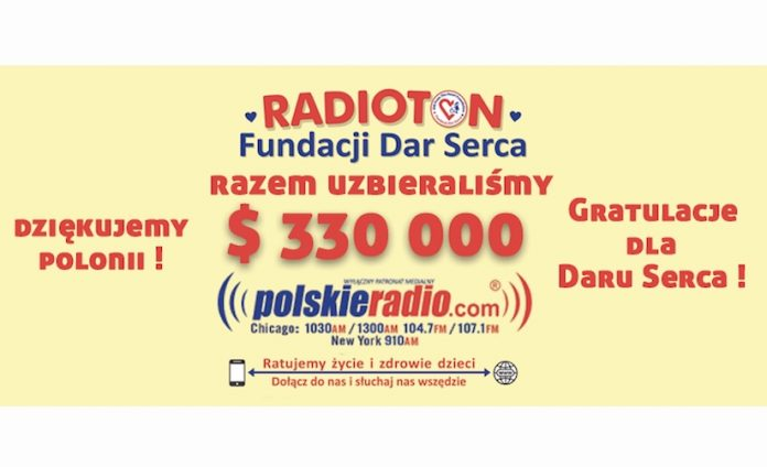 Radioton