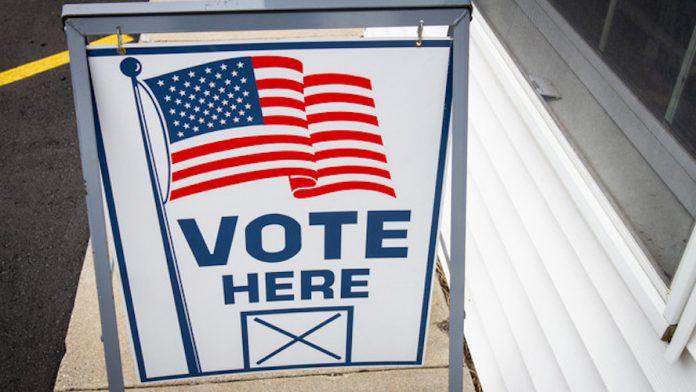 wybory prawybory