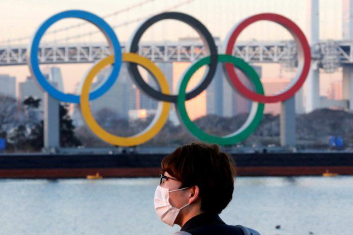 olimpiada igrzyska