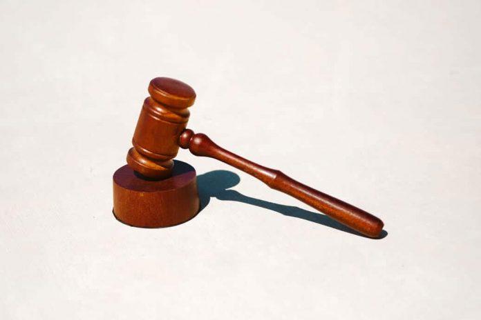 kancelaria prawo mecenas