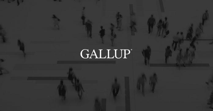 Gallup Instytut Gallupa