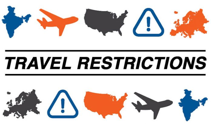 podróż travel